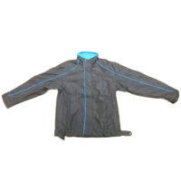A0002-Customized Jacket (MOQ310-260)