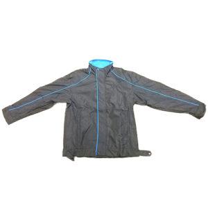 A0002-Customized Jacket (MOQ310-260)