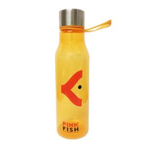 D0067-BPA Free Bottle (MOQ2000-30)