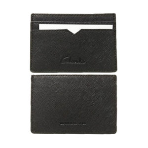 L0073-Leather Card Holder (MOQ300-109)
