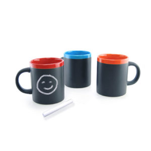 11oz Ceramic Mug - AUMG1104-33