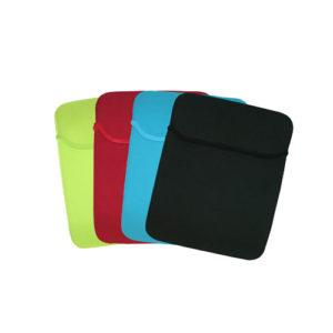 Reversible-Laptop-Sleeve-(D)---ATLB0604-88