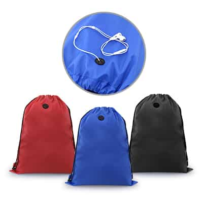 210D Drawstring Bag – ATMB1022-25