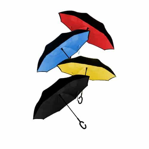 23 Inch Inverted Umbrella NUM6238-176